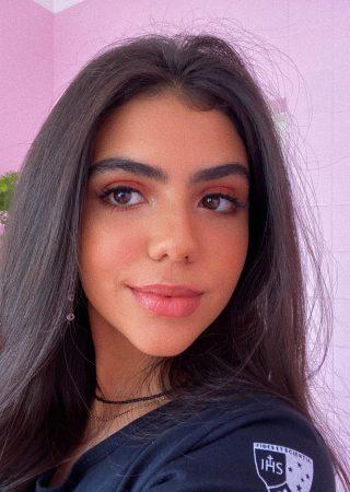 Gabriela Toledo Bastos