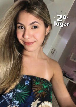 Laura Gonçalves Dahbar