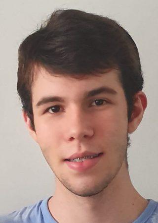 Henrique Pinheiro Peixoto