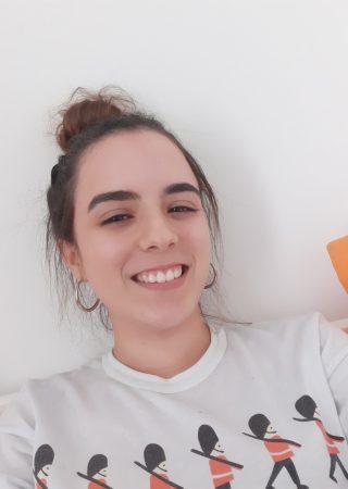 Laura Andrade Villela Leitão