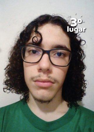 Lucas De Souza Tavares Penna